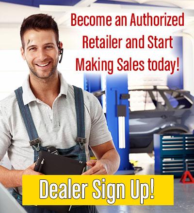 Become a Dealer1